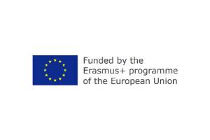 EU logo - footer