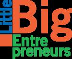 Logotip LittleBigEntrepreneurs