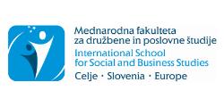 MFDPŠ logo