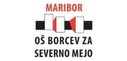 OŠ SLO logo