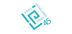 voru logo